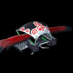 libre_glider_2