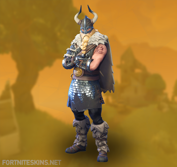 Fortnite Magnus Outfits Fortnite Skins