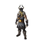 magnus_outfit_1