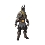 magnus_outfit_2