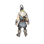 magnus_outfit_4