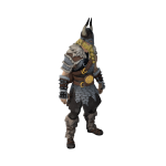 magnus_outfit_6