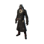 noir_outfit_1