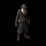 noir_outfit_2