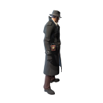 noir_outfit_3