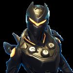 Oblivion icon png