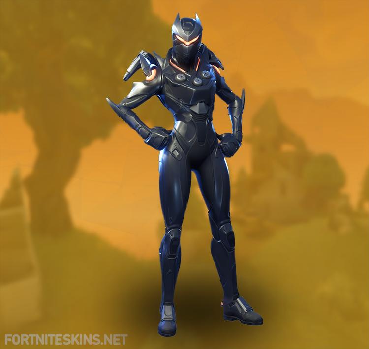 Fortnite Skin Guessing Game Fortnite Battle Royale обзор