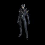 oblivion_outfit_1
