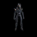 oblivion_outfit_2