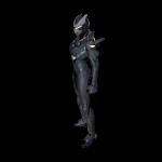 oblivion_outfit_3