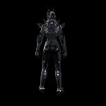 oblivion_outfit_4
