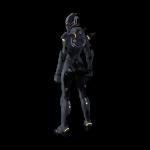 oblivion_outfit_5
