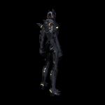 oblivion_outfit_6