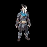 ragnarok_outfit_10