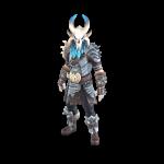 ragnarok_outfit_11