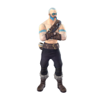 ragnarok_outfit_2