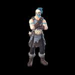 ragnarok_outfit_4