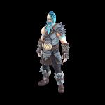 ragnarok_outfit_5