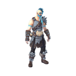 ragnarok_outfit_6