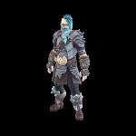 ragnarok_outfit_7