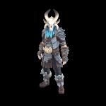 ragnarok_outfit_9