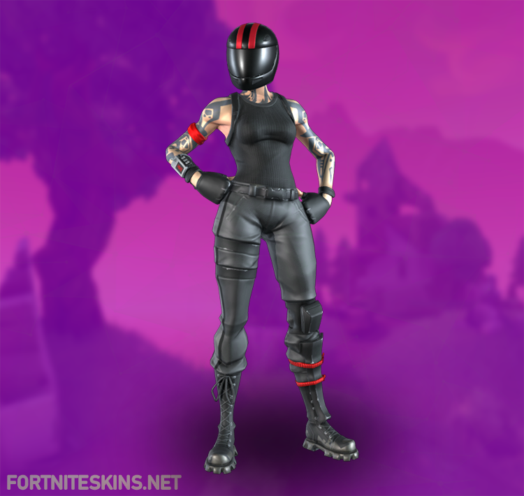 skinchanger fortnite