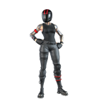 redline_outfit-hd-1