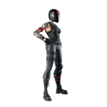 redline_outfit-hd-2
