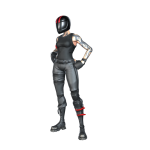 redline_outfit-hd-3