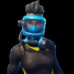 Reef Ranger icon png