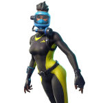 Reef Ranger featured png