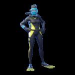 Reef Ranger png