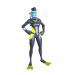 reef_ranger_outfit_1