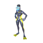 reef_ranger_outfit_2