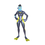 reef_ranger_outfit_3