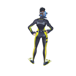 reef_ranger_outfit_4