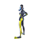 reef_ranger_outfit_5