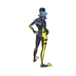 reef_ranger_outfit_6