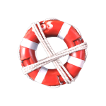 rescue_ring_back_bling_1