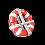 rescue_ring_back_bling_2
