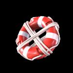 rescue_ring_back_bling_3