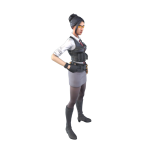 rook_outfit_2