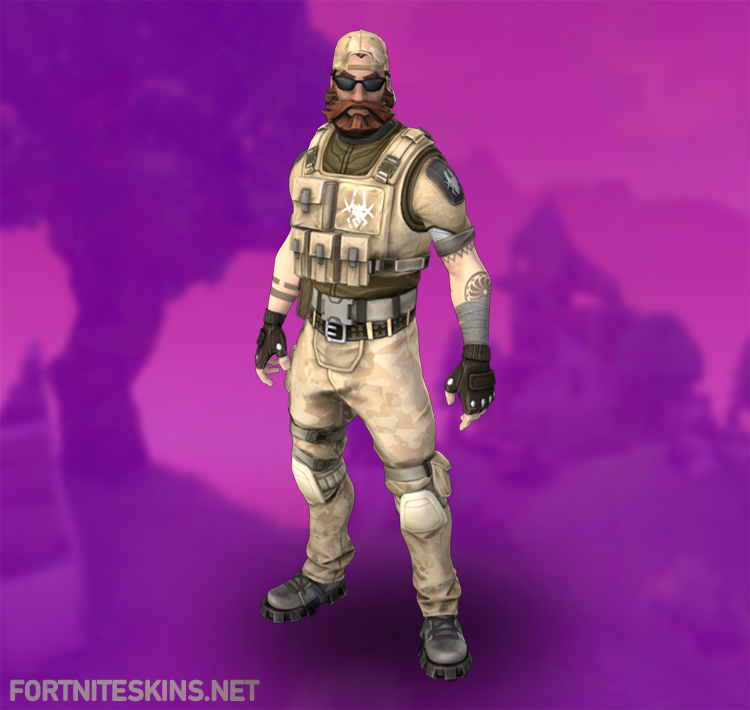 Fortnite Sledgehammer Outfits Fortnite Skins