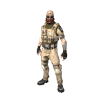 sledgehammer_outfit_1