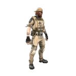 sledgehammer_outfit_2