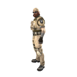 sledgehammer_outfit_3