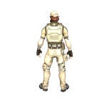 sledgehammer_outfit_4