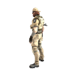 sledgehammer_outfit_5