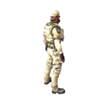 sledgehammer_outfit_6