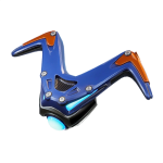 Stabilizer icon png
